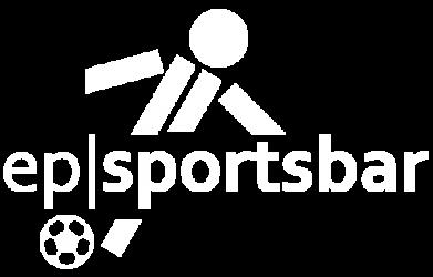 EP Sportsbars
