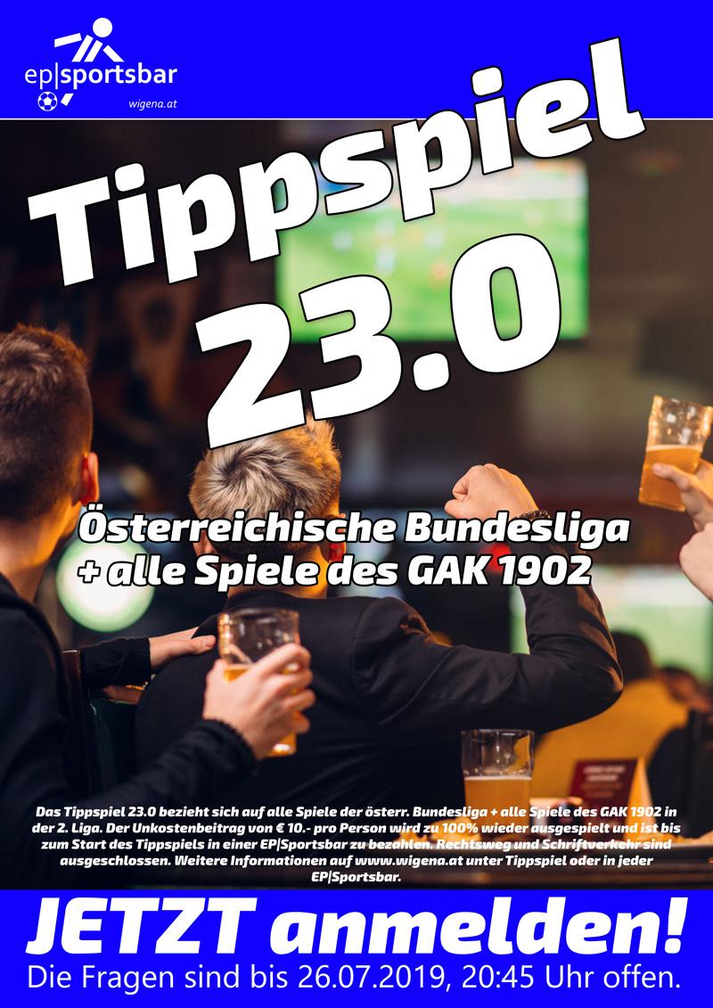 Sportwetten 8101